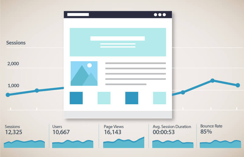 7 Steps to Semantic Content Excellence