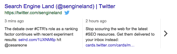 sel-twitter-deskto-google