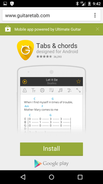 app-interstitial-guitar-tab
