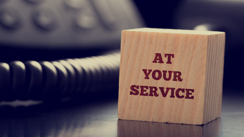 at-your-service-assistance-help-ss-1920