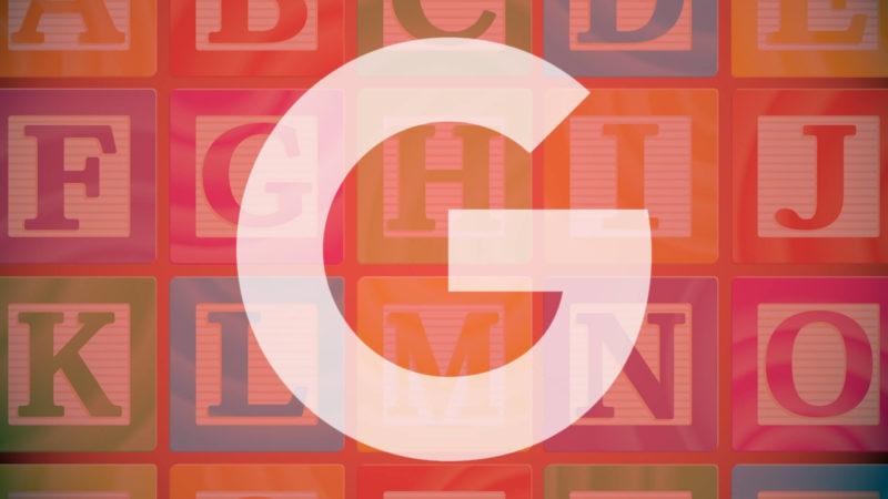 google-alphabet2-ss-1920