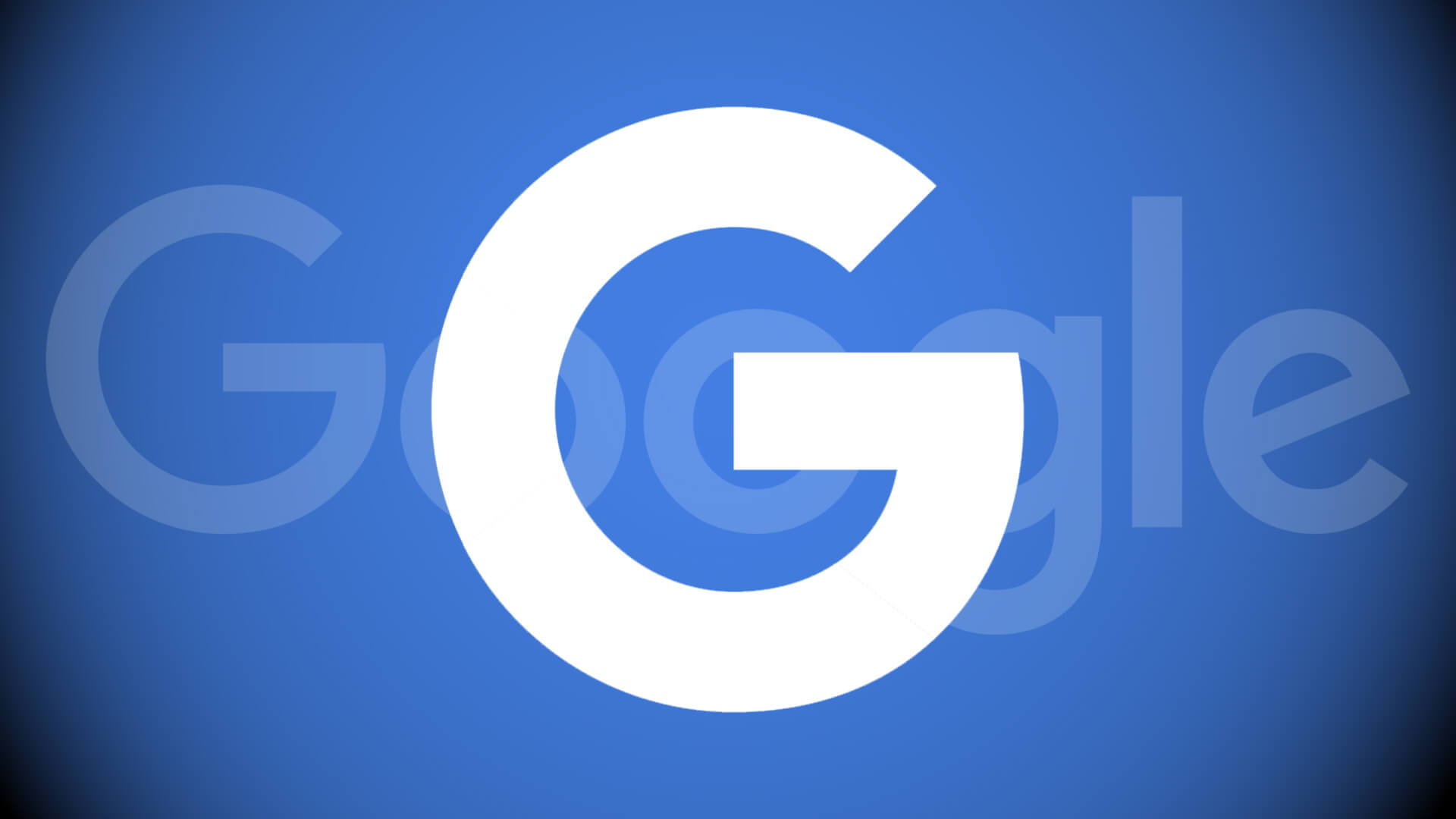 Google's New Stopwatch & Timer Search Feature