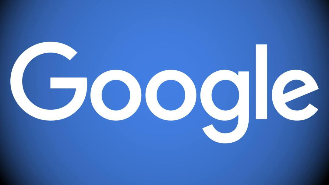 google-logo-blue1-1920 Google responsive display ads roll out as new default display format