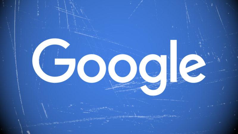 google-logo-blue4-1920