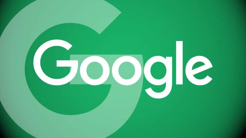 google-logo-green6-1920