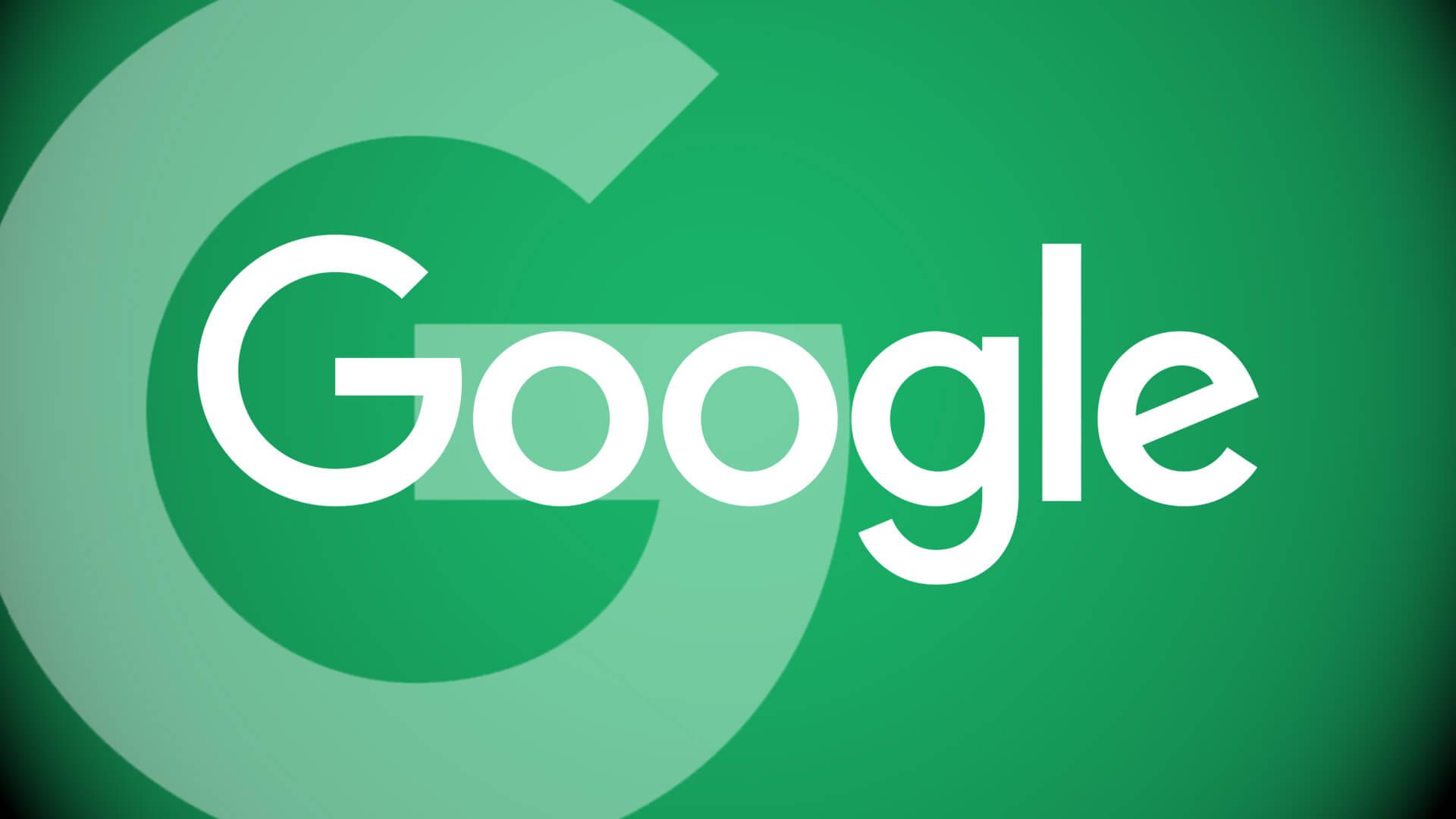 Google Adds Site Url In Knowledge Graph Box Search