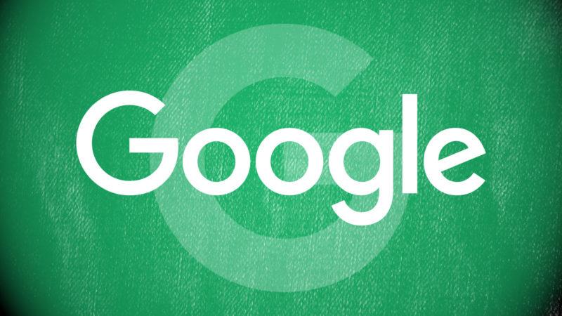 google-logo-green7-1920