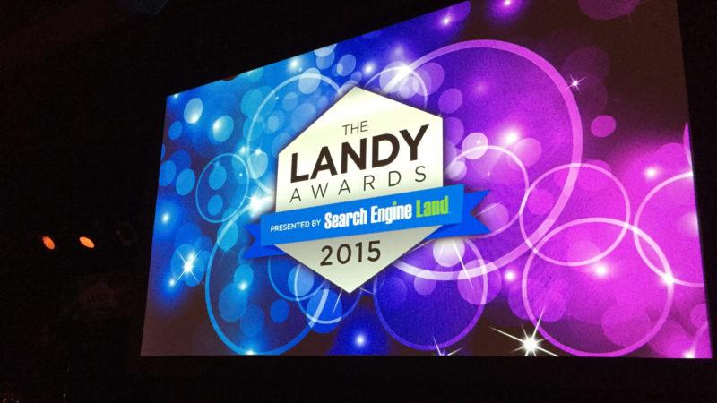 landy-awards-2015-1920