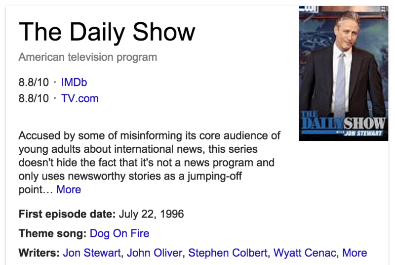 oogle-daily-show-box