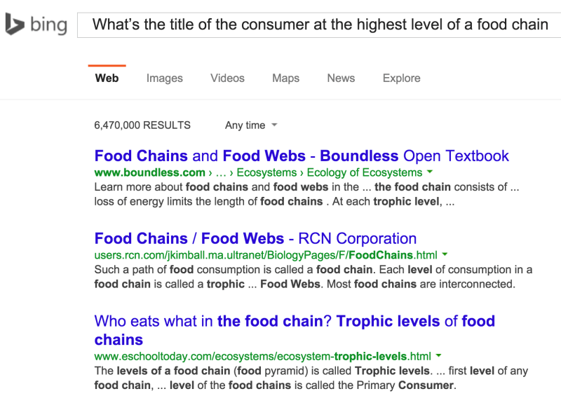 What's_the_title_of_the_consumer_at_the_highest_level_of_a_food_chain_-_Bing