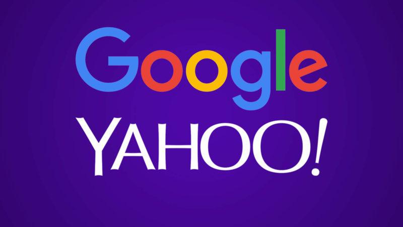 google-yahoo-2015d-1920