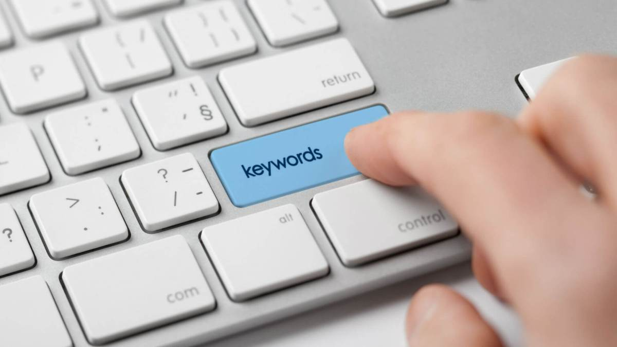 keywords-research-ss-1920