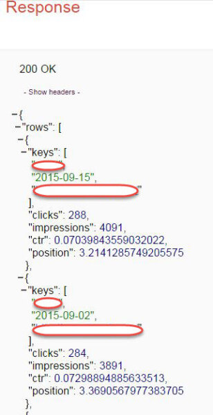 oauth-analytics-POST-response-edit