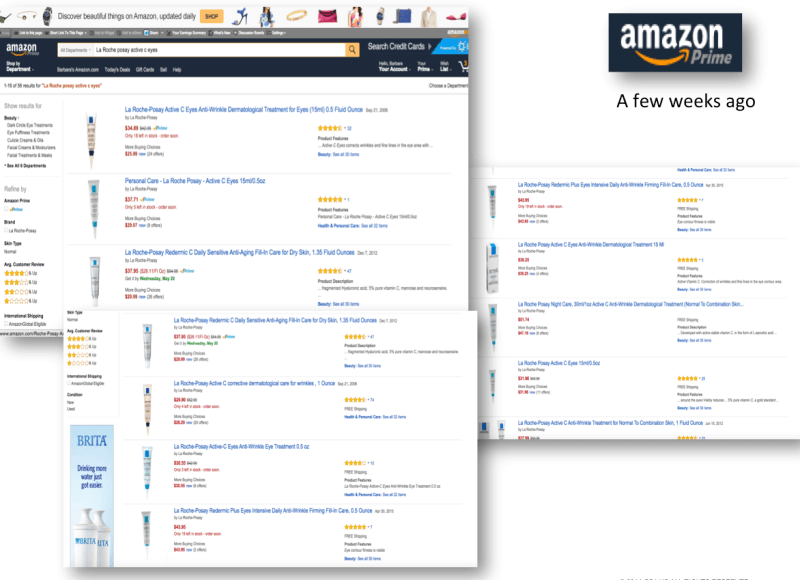 amazon-search-then