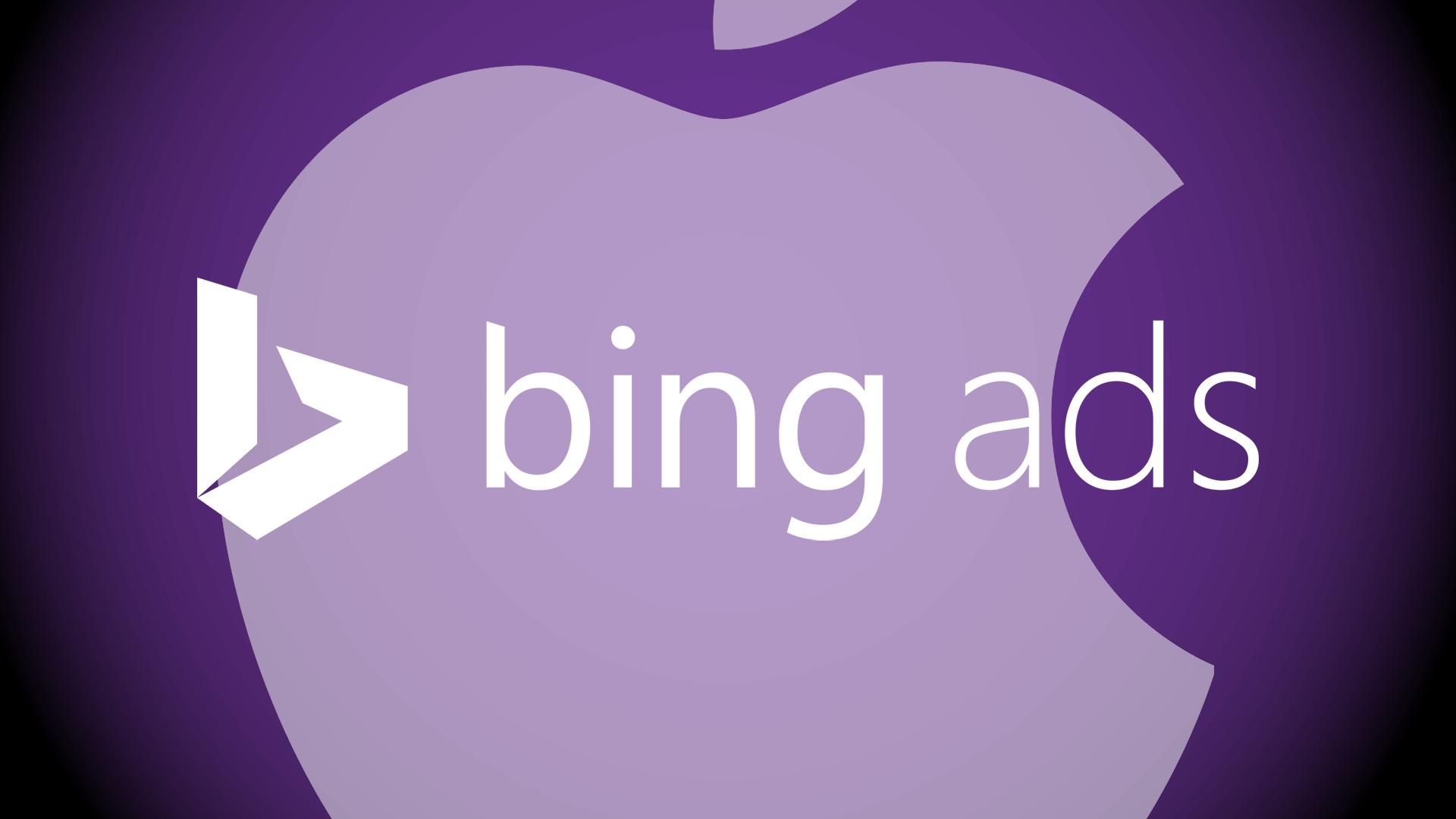 bing-ads-apple1-1920