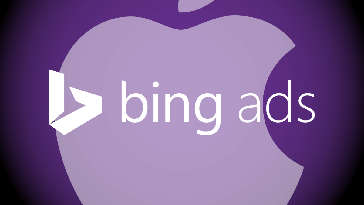 bing-ads-apple1-1920