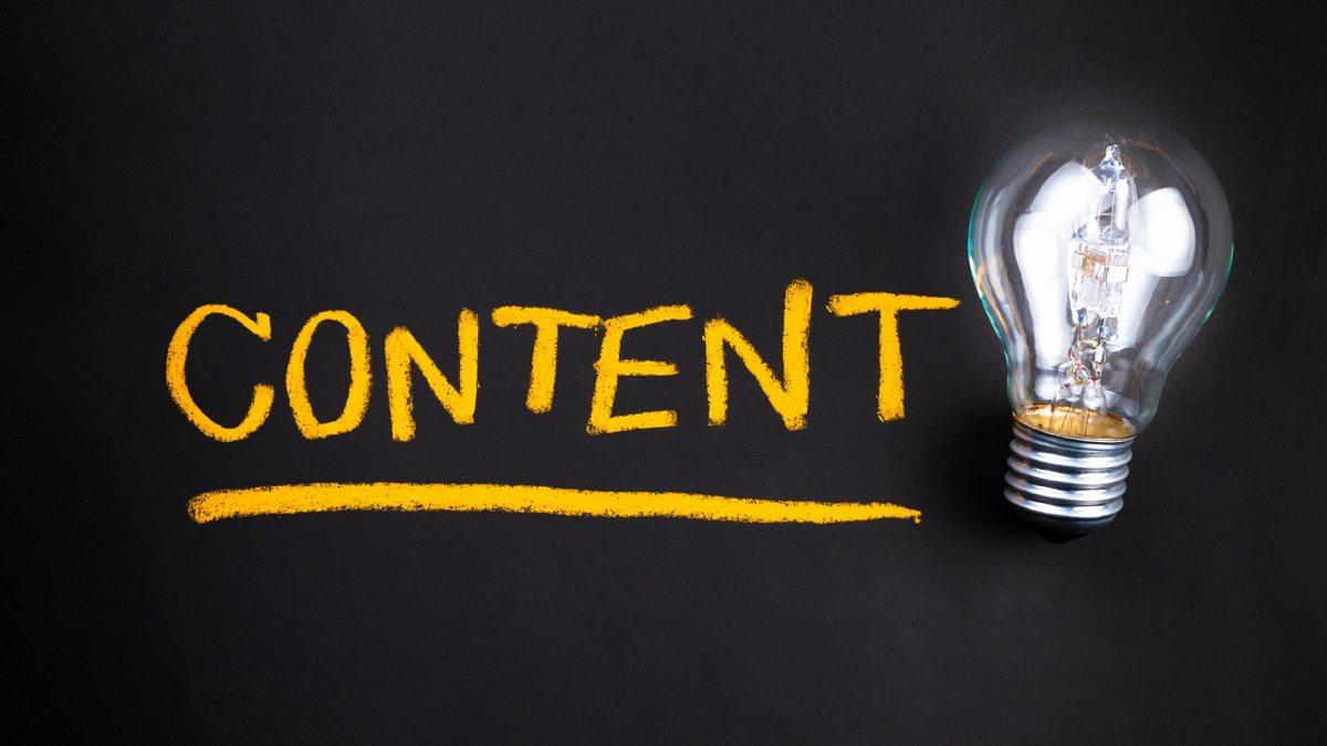 content-marketing-idea-lightbulb-ss-1920