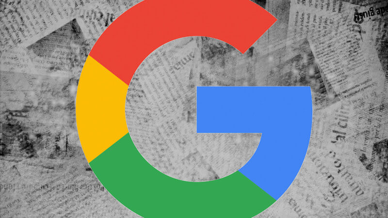 Google News gets a cleaner look, new features to make it 'more accessible'