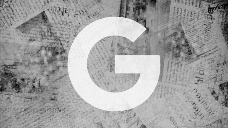 google-news-2015f-fade-ss-1920