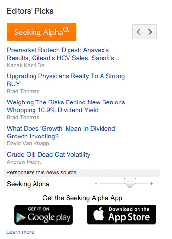 google-news-editor-picks-app-icons-1447076211