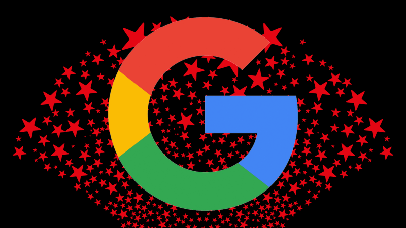 google-stars-reviews-rankings3-ss-1920