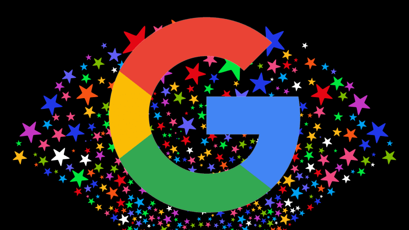 google-stars-reviews-rankings6-ss-1920-800x450 Google gives thumbs-up on placing your local reviews from Yelp, Google Maps and others on your own website