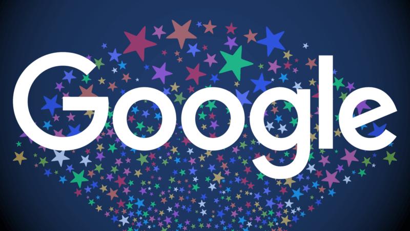 google-stars-reviews-rankings7-ss-1920