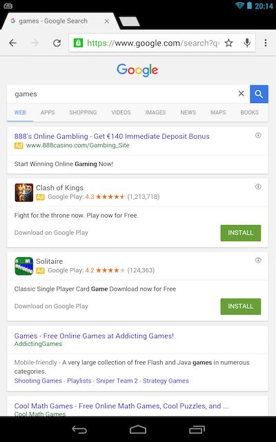 google-tablet-search-nov2015-2