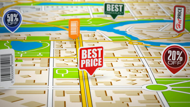 maps-commerce-local-business-sales-discounts-shopping-ss-1920