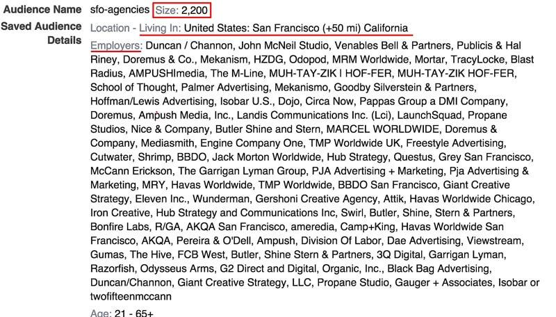 2015.12.10-01-San-Francisco-Advertising-Agency-Targeting