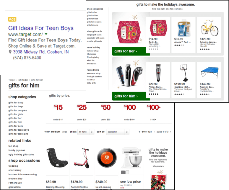 Target_path_to_purchase