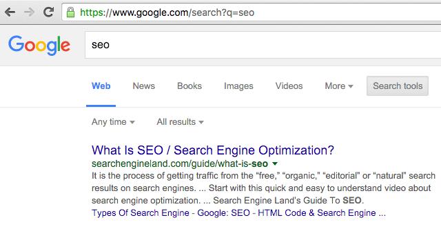 google-location-filter-gone-1448974328