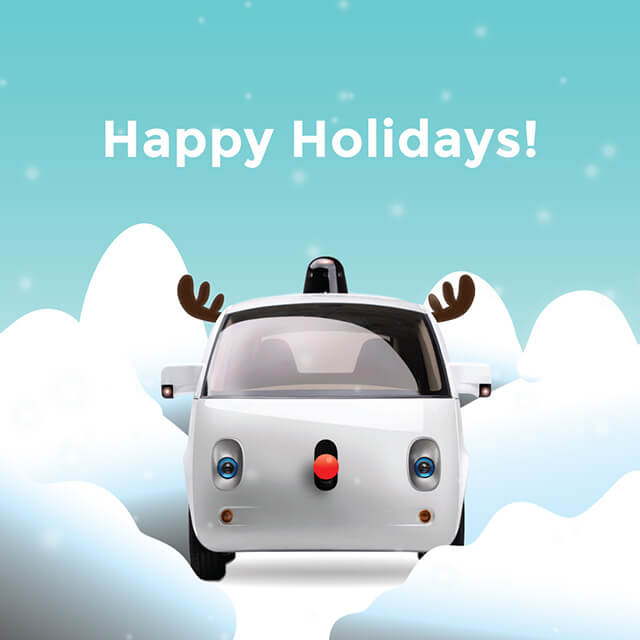google-self-driving-car-reindeer-1450787925