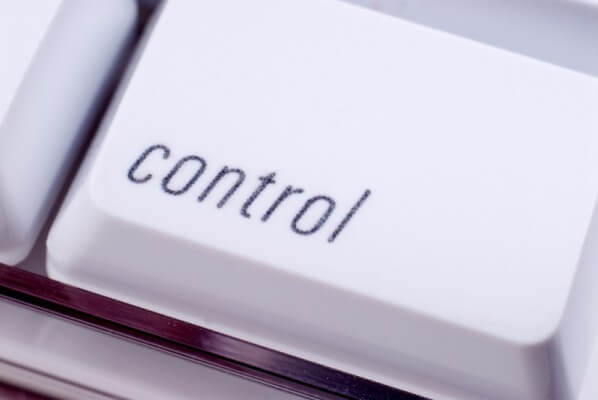 keyboard-control-ss-800
