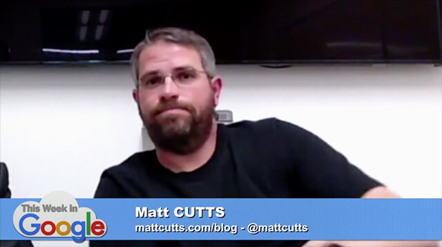 matt-cutts-beard-1449145665