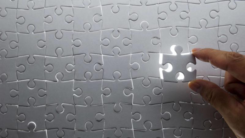 puzzle-piece-part-whole-ss-1920