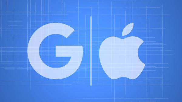 In Big Win Apple Hires Google Ai Chief John Giannandrea - Engine Land