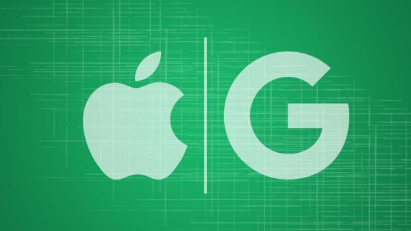 Analyst Google' Default Deal Worth 3 Billion Frenemy Apple
