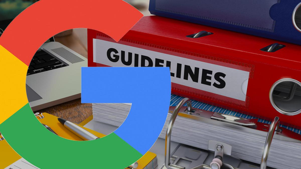 google-guidelines1-ss-1920