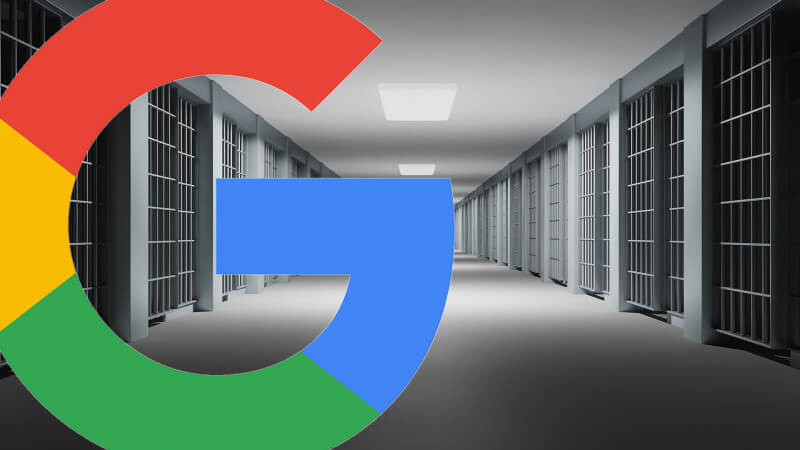 google-jail-penalty2-ss-1920-800x450 After Google manual actions expire, algorithms may handle some of those site penalties