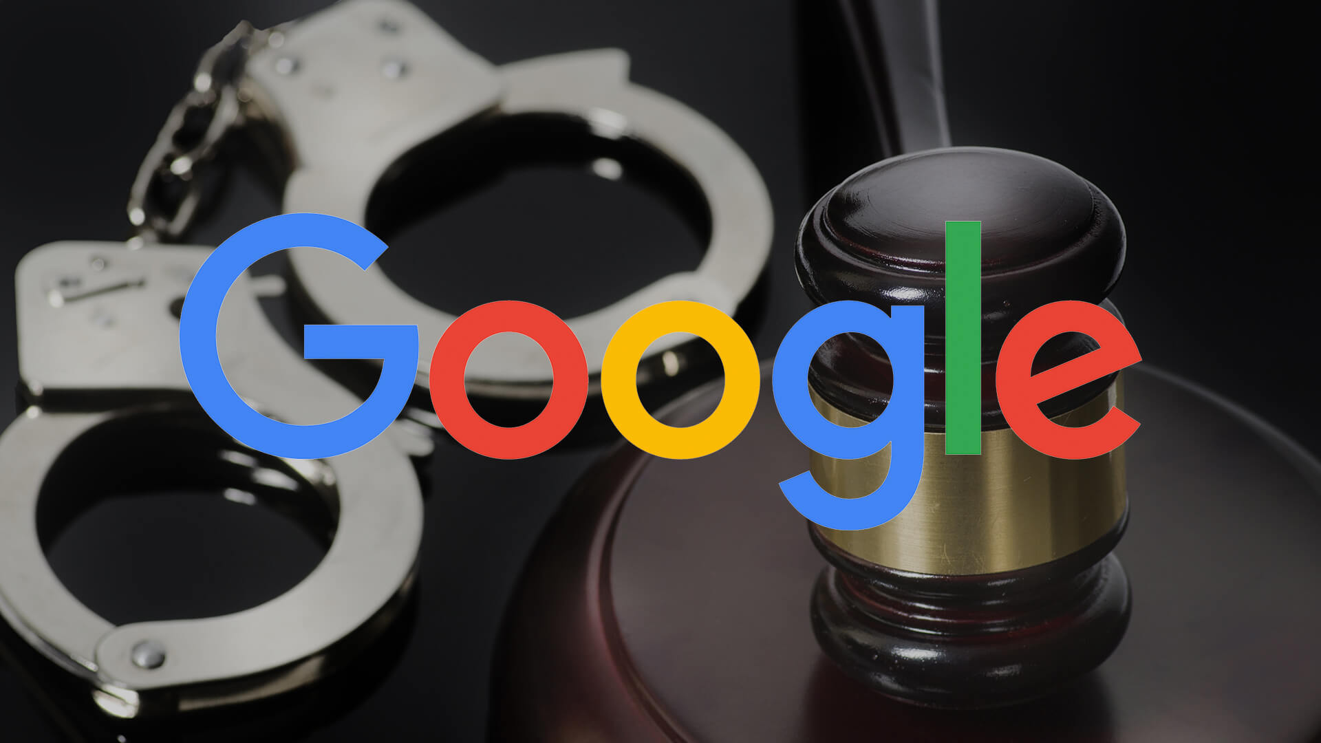 After Rare Google Confirmation Of On-site Penalty, Natural