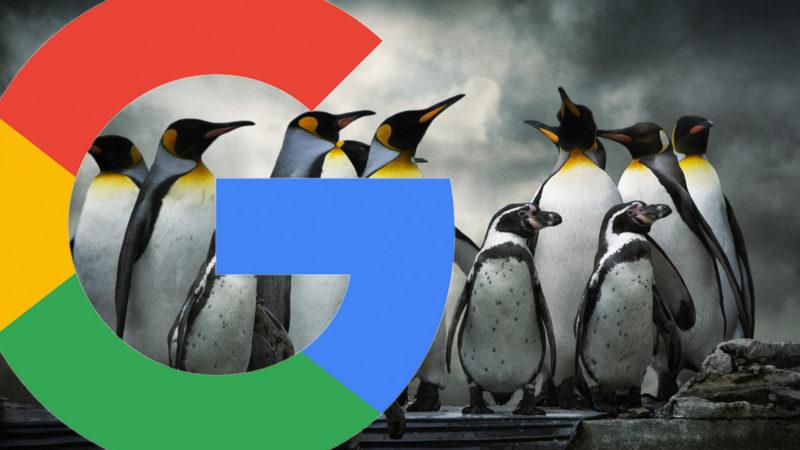 google-penguin-2016b-ss-1920