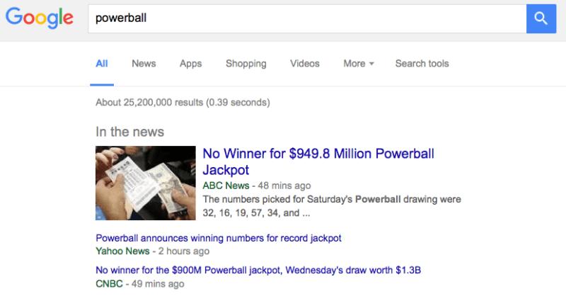 google-powerball2