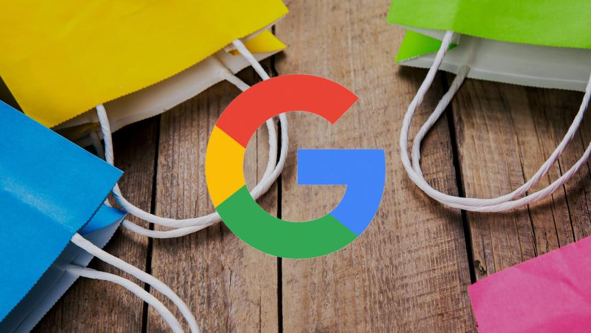 google-shopping-2016a-ss-1920