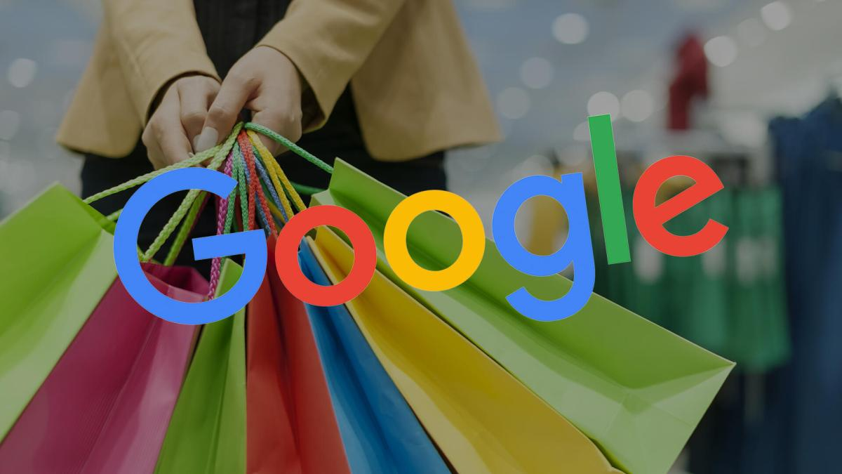 google-shopping-products1d-ss-1920
