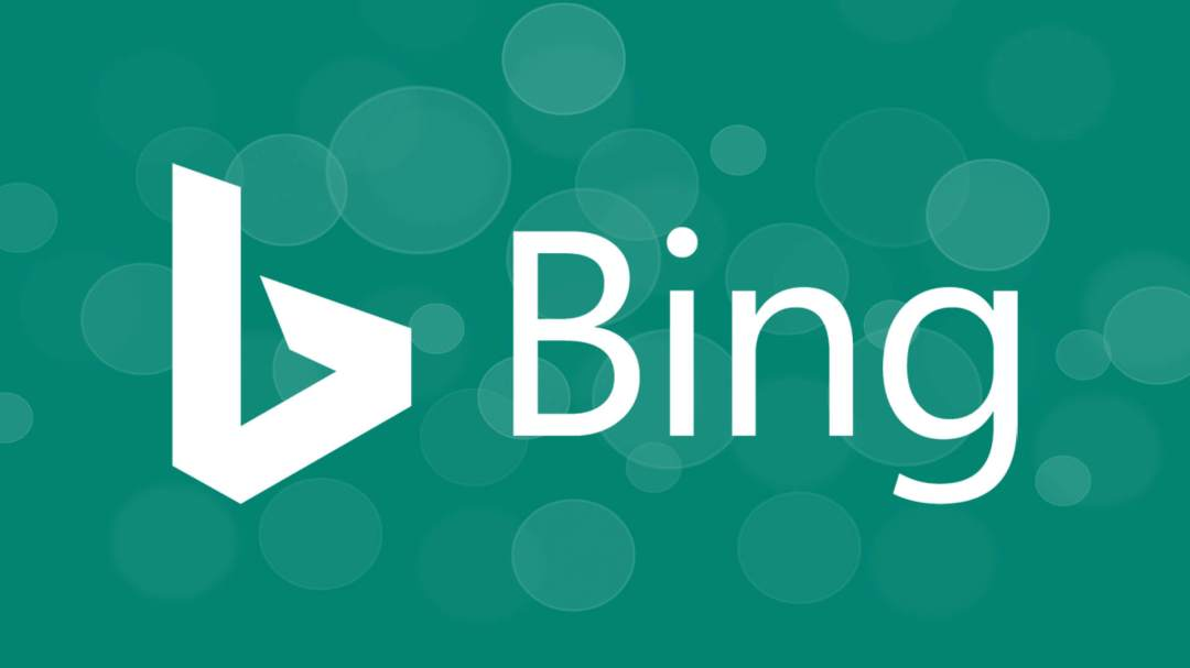 bing-teal-logo-wordmark5-1920 Bing Ads enhances Overview tab, makes it easier to save, share reports