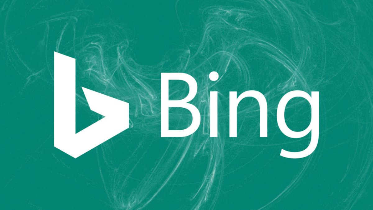 bing-teal-logo-wordmark7-1920