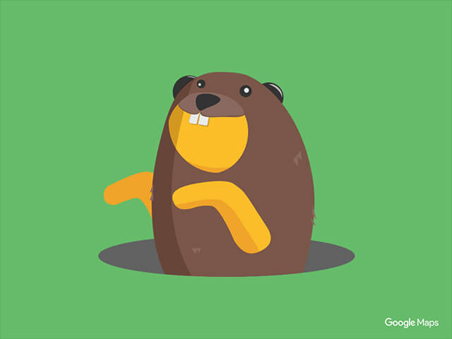 google-maps-pegman-groundhog-1454416378