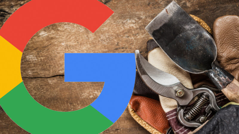 google-tools2-ss-1920-800x450 Google Search Console out of beta, adds more features