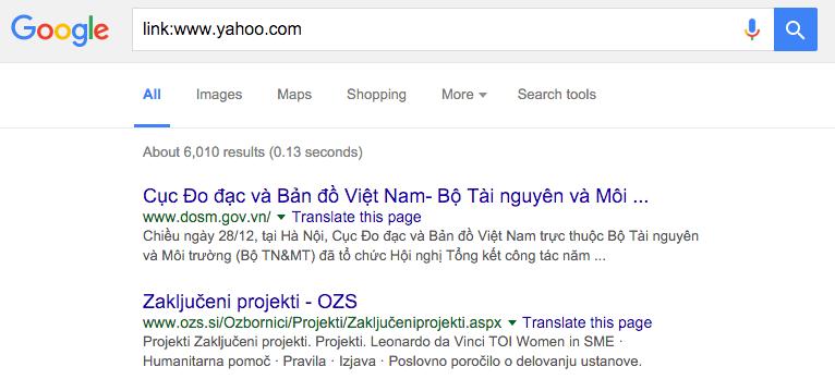 yahoo-link-google